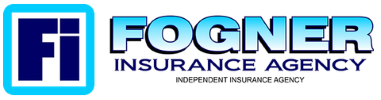 Fogner Insurance Agency